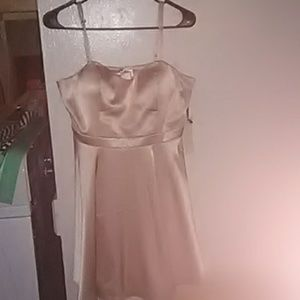 Forever 21 exclusive design mini size large